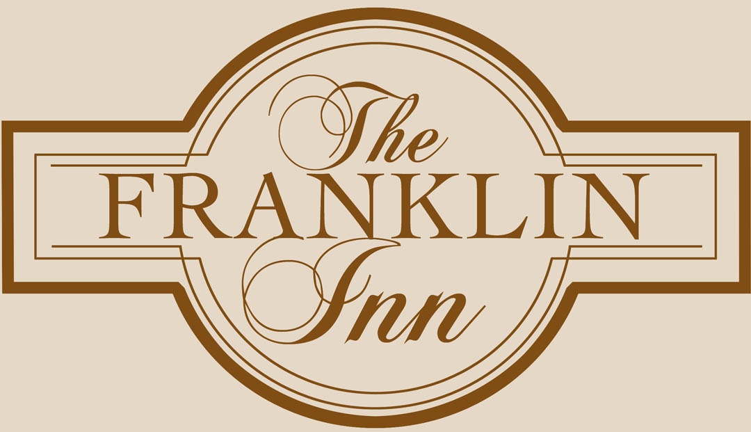 Franklin Inn
